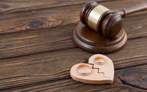 divorcios-abogartis